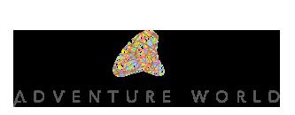 Adventure World アドベンチャーワールド